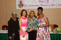 Top Ladies of Distinction Luncheon